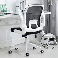 Home & Kitchen, swivelarmchair, executivechair, Computers