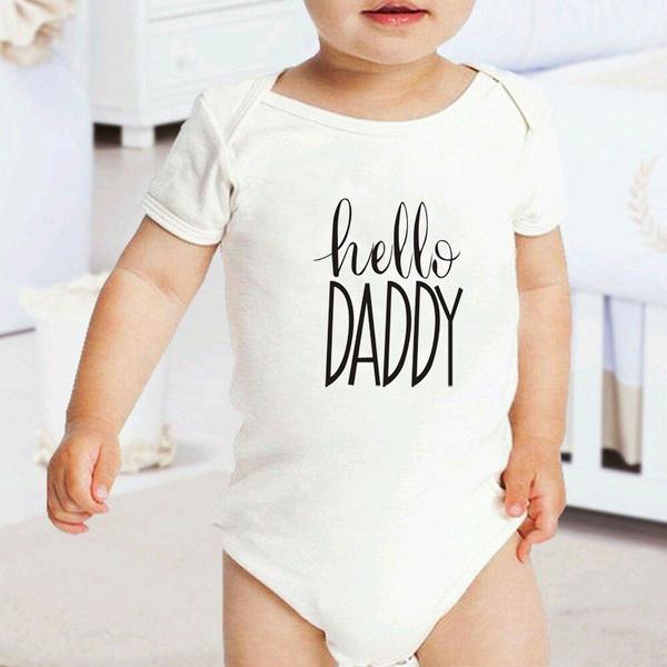 Reveal Romper Hello Av\u00f3 /& Av\u00f4 Baby Bodysuit With Arrival Date You/'re Going To Be Grandparents U-W-BS Surprise Pregnancy Announcement