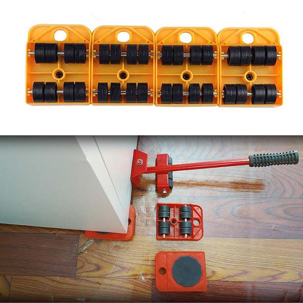 moverroller, furnituremoverroller, furnituremover, 4wheeledroller