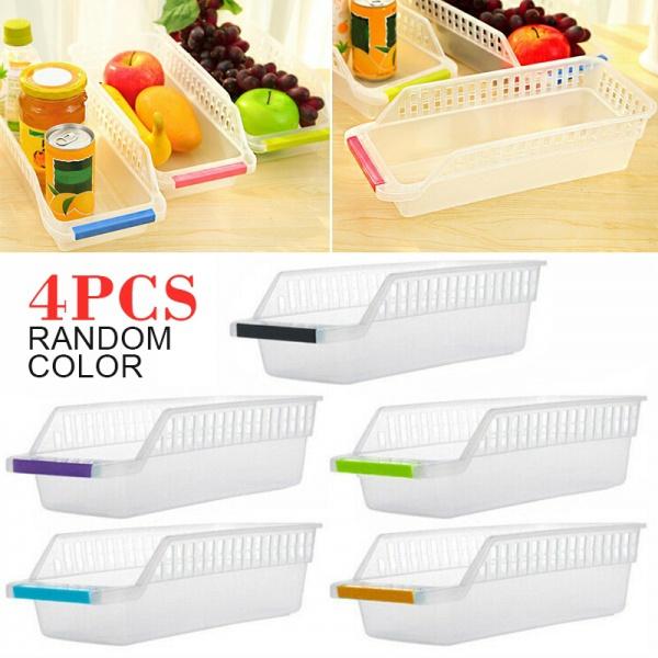 Box, Plastic, Kitchen & Dining, kitchenorganizer