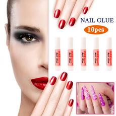 manicure tool, nail decoration, falsenailglue, art