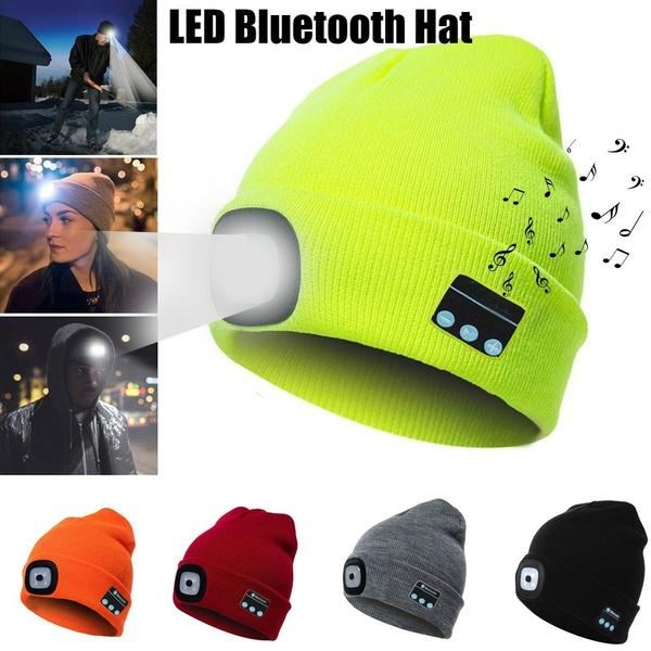 Fashion, led, Bluetooth, Fashion Accessories