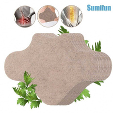 painreliefpatch, musclepainrelief, Waist, wormwood