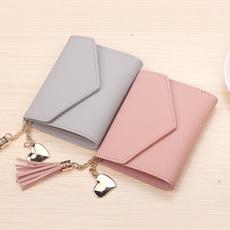 women bags, leather wallet, Shorts, Wallet