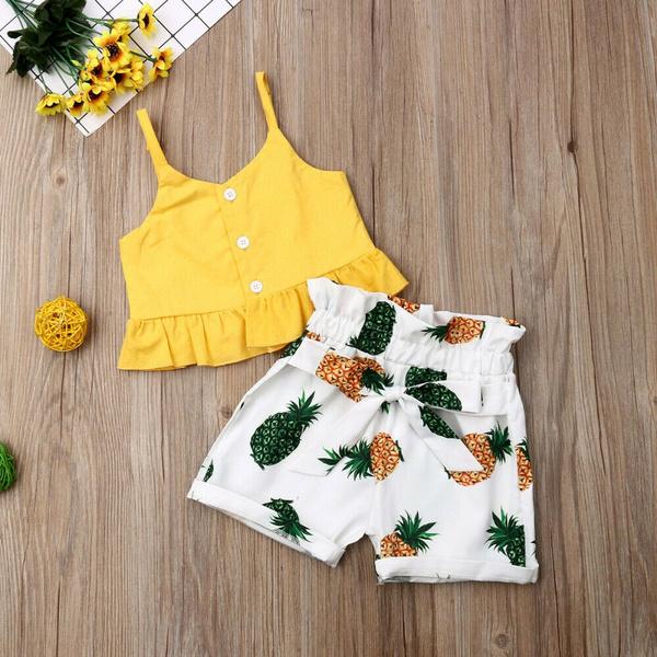 kids, Summer, #Summer Clothes, Fashion