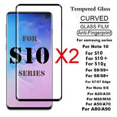 s10plusscreenprotector, s10screenprotector, s7screenprotector, Samsung