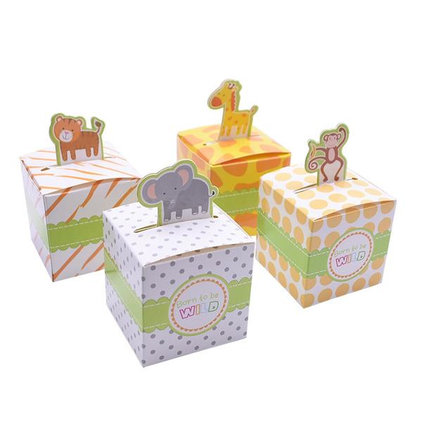 Box, decoration, candybox, Gift Box