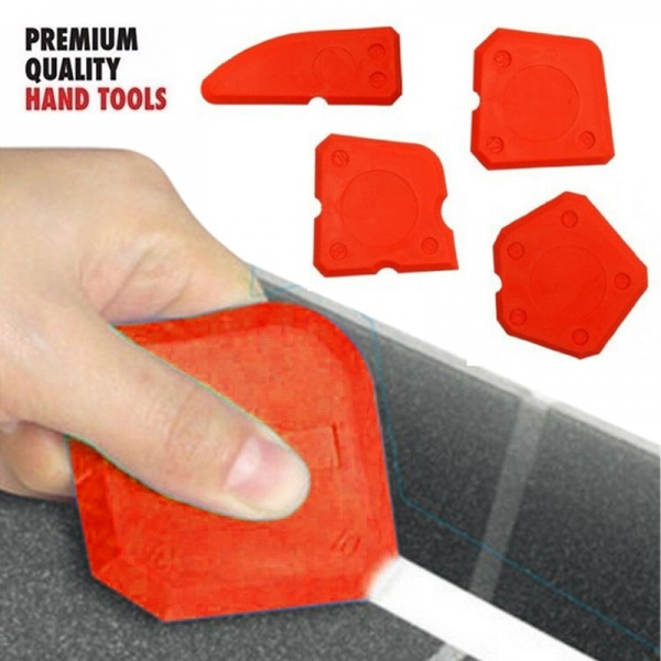 grout, siliconesealantspreader, siliconegrout, Tool