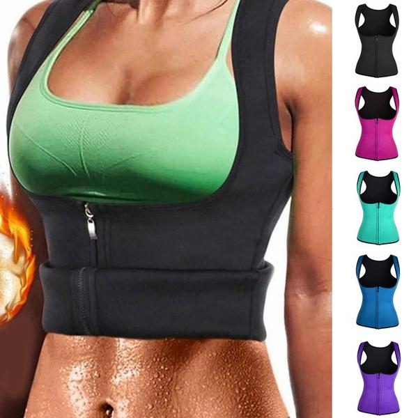 Vest, shapewarevest, Fashion, Corset