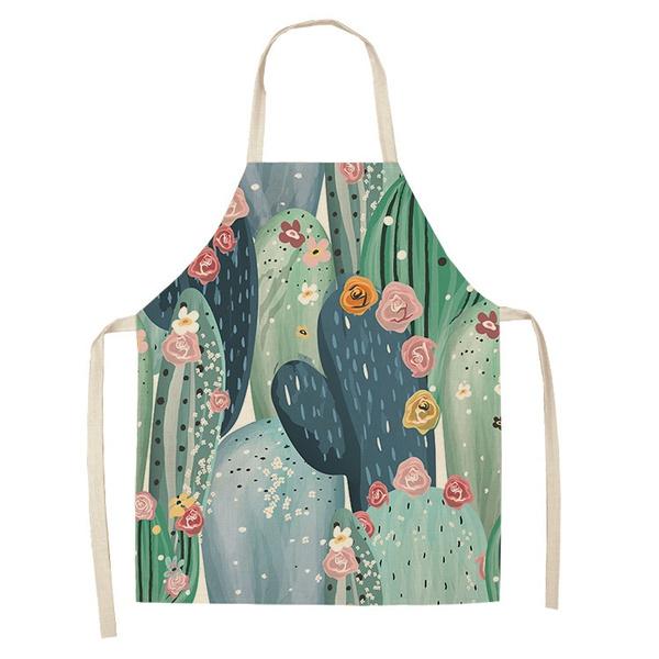 apron, Kitchen & Dining, Kitchen, creativeapron