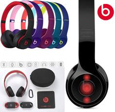 Headset, beats, bluetooth headphones, Headphones