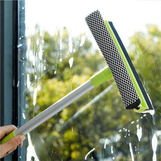 glasscleaningbrush, glasscleaning, scrubber, Glass