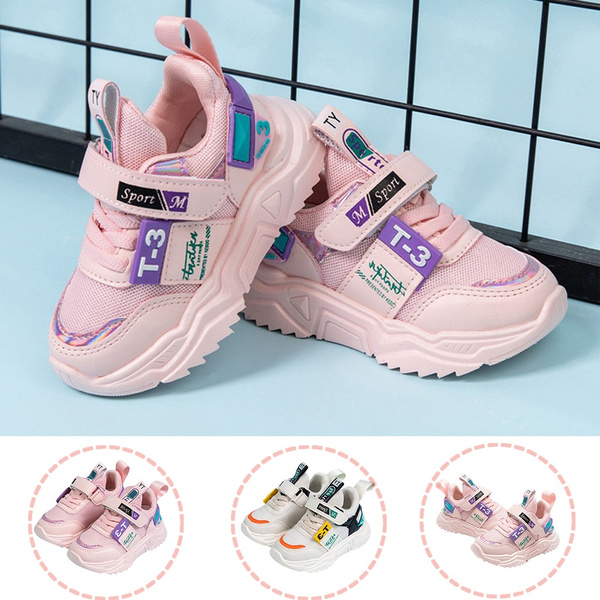 casual shoes, Sneakers, Fashion, Baby Shoes