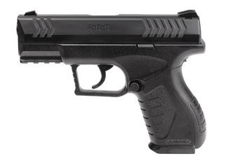 bbgun, co2gun, co2bbgun, pistol