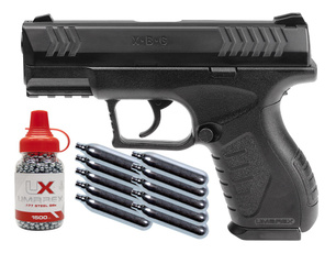 co2gun, co2bbgun, airgun, umarexairgun