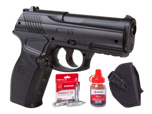 bbgun, co2gun, airgun, co2bbgun
