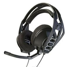 plantronicsrig500, plantronicsrig500hx, stereogamingheadset, rig500