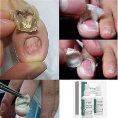Belleza, nailpen, nailprotector, onychomycosi