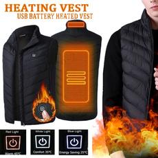 Vest, Fashion, Outerwear, men clothing