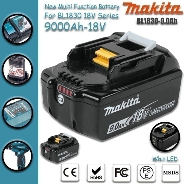 largebattery, electricaltool, Battery, Convenient