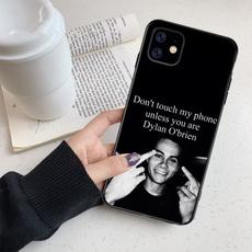 IPhone Accessories, case, samsunga92018, huaweiy6pro2019