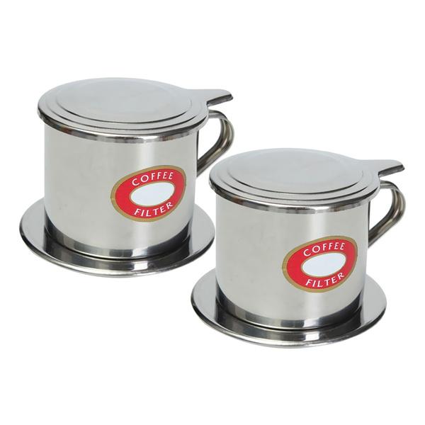 Coffee, Stainless Steel, kitchendiningbar, percolator
