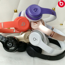 Headset, Earphone, Beats by Dr. Dre, beats