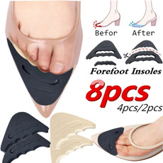 Women, Womens Shoes, Shoes Accessories, toefrontfiller