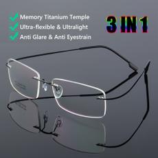strength1040, Eyewear, presbyopiceyeglasse, ultralight