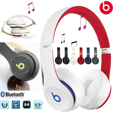 refurbishedbeat, Headset, wirelessearphone, Beats by Dr. Dre