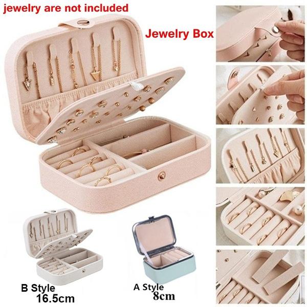 Box, case, jewelrycase, Fashion