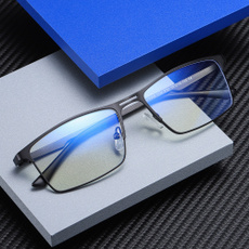 Blues, Blue light, Computer glasses, lights