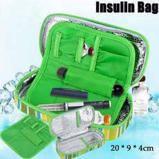 pharmacologicalpackage, case, medicalbag, Travel