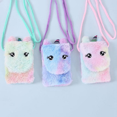 Shoulder Bags, Fashion, Messenger Bags, for girls