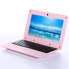 pink, Mini, laptopampnetbookcomputeraccessorie, Android