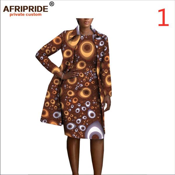 knee, Fashion, africandre, africanwomen