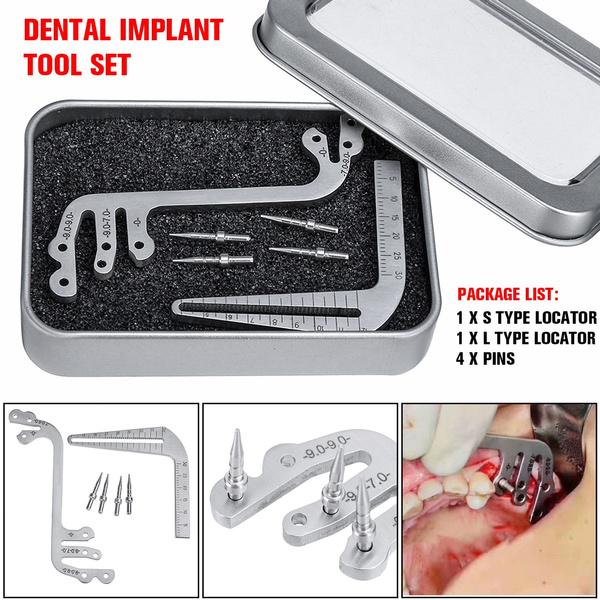 dentaltool, stypelocator, dentisttool, Tool