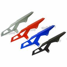 rearbackdrivechainguardsuzuki, chaincoversuzukigsxr1000, panelshieldfairingcowlprotectorsuzukigsxr1000, suzukigsxr1000