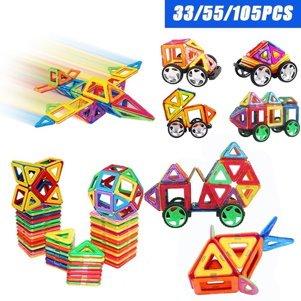 buildingblocktoy, Toy, Children's Toys, educationaltoysforkid