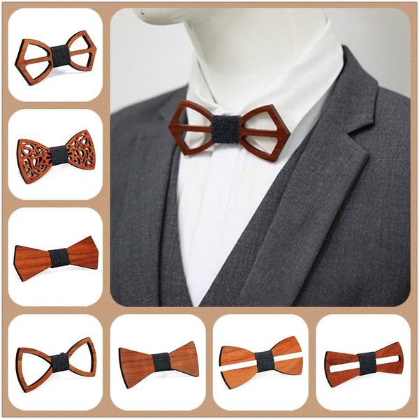 butterfly, Fashion, bow tie, gentleman