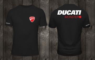 mensummertshirt, Funny, performancetee, Funny T Shirt
