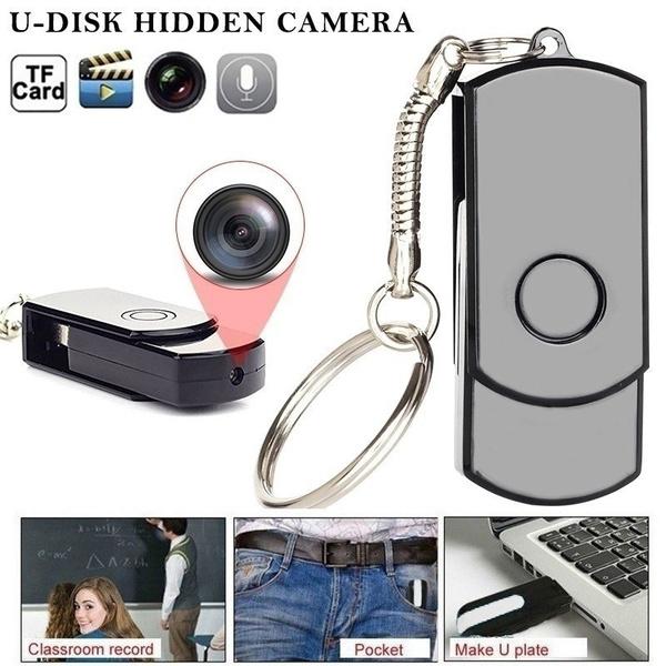 spycam, Outdoor, Mini, videorecorder