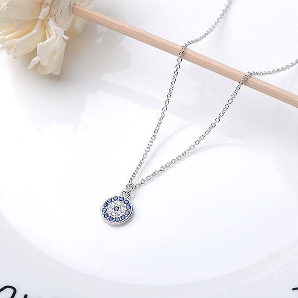 Blues, Fashion, eye, Jewelry