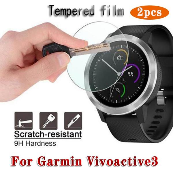 ultrathinfilm, Screen Protectors, screencase, watchgla