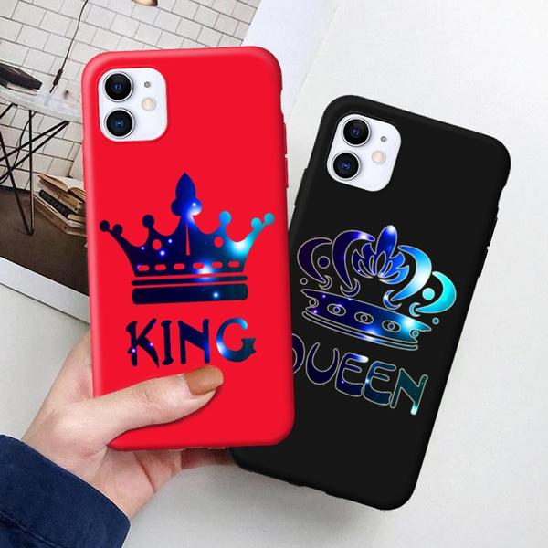 case, King, coqueiphone6, Samsung