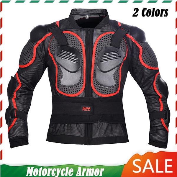 fullbodyarmor, Fashion, bodyarmor, chestprotector