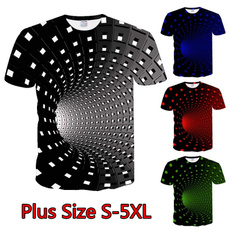 Mens T Shirt, Fashion, unisex clothing, Shirt