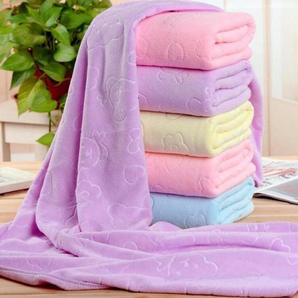superfinefiberbathtowel, superfine, towelsbathtowel, Towels