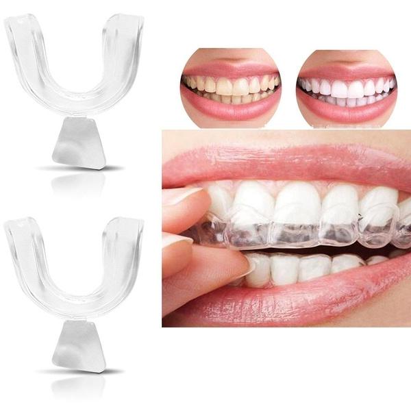 mouthpieceapneaguard, smallmouthguard, mouthguardmouthpiece, fashionflashmouthguard