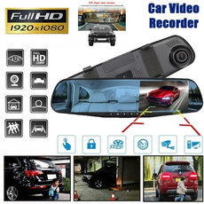carvideorecorder, Cars, Photography, Mirrors